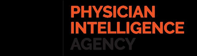 Physician Intelligence Agency